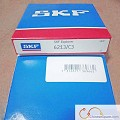 BALL BEARING SKF 6213/C3