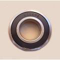 Deep groove ball bearing 61810-2RS-61819-2RS/61810-RS--61819-RS