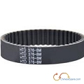 Timing Belt HTD8M-376