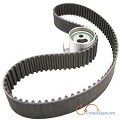 Timing Belt B40MXL/32MXL