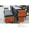 DTH Drill Pipes API reg, IF thread