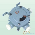 Explosion-proof Junction Box HYBHD52-ⅡB-G3/4