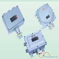 Explosion-proof Junction Box HYBXJ51-20/4